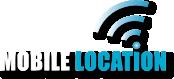 Mobile Location - a Buske Consulting GmbH Unit