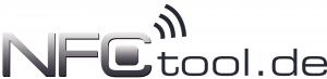 nfctool_Logo_Final